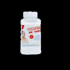 Percarbonate de soude blanchit, ravive et désinfecte le linge, 1Kg - Vozydeo.fr