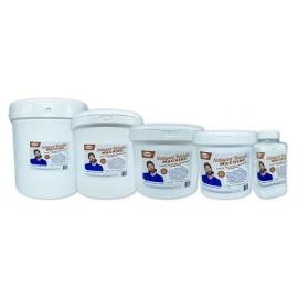 Nettoyant produit vaisselle machine 3 en 1 de 30 à 500 machines - vozydeo.fr
