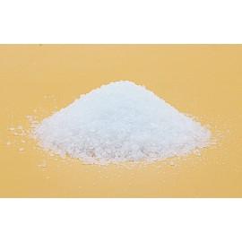 Sel d'epsom utilisé pour les plantes et la vaisselle. - Vozydeo.fr