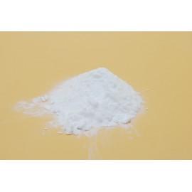 Bicarbonate de Soude - Bicarbonate de soude -vozydeo