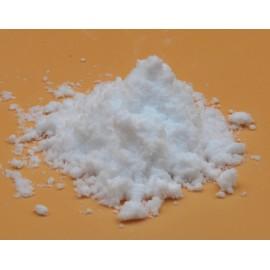Sel d'oseille également appelé acide oxalique - Vozydeo.fr